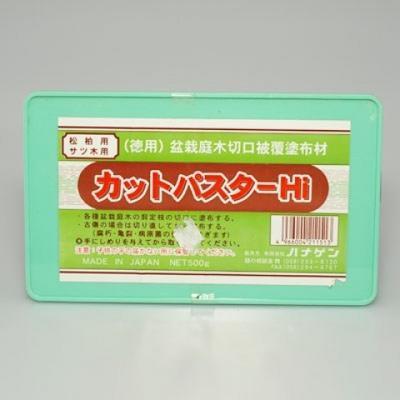 Cu-pasta 500 g - 1