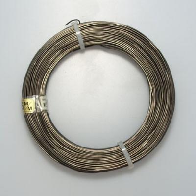 Tvarovací drát 500 g, 3 mm