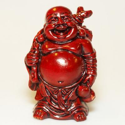 Budha BH 05 - 1