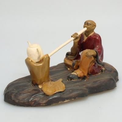 Keramická figurka FG-10 - 1
