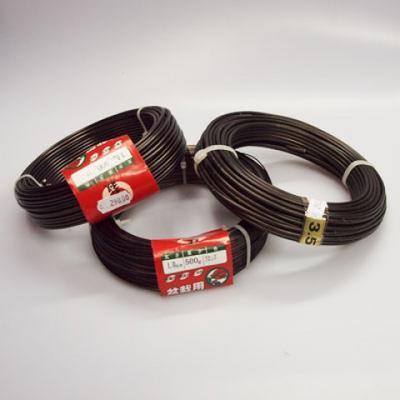 sada drátů 500 g 3 ks, 1,2.5, 3 mm