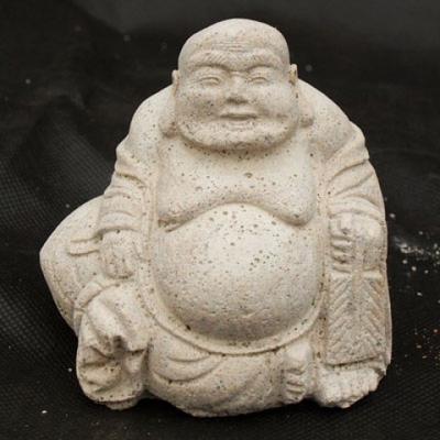 Budha LKO - 27