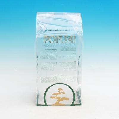 Darčeková krabička - plastová - 1