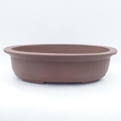 Bonsai miska 40 x 31 x 10 cm - 1