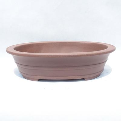 Bonsai miska 45 x 36 x 11 cm - 1