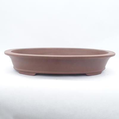Bonsai miska 51 x 40 x 9 cm - 1