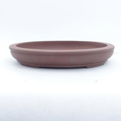 Bonsai miska 37 x 30 x 5 cm - 1