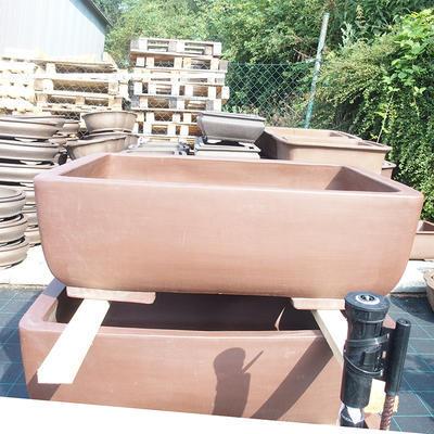 Bonsai miska 68 x 53 x 22 cm - 1