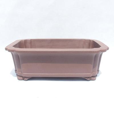 Bonsai miska 56 x 45 x 16 cm - 1