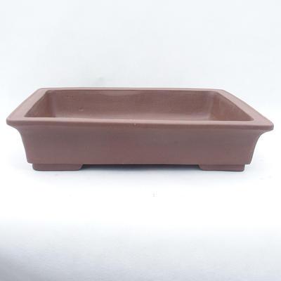 Bonsai miska 46 x 35 x 10 cm - 1
