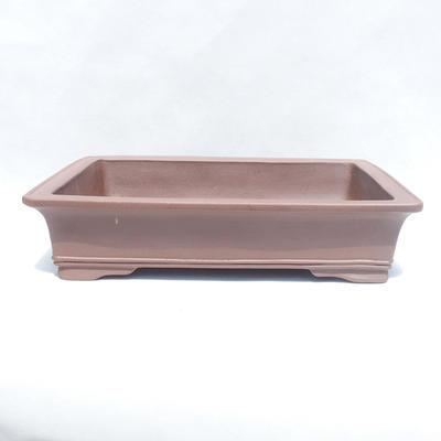 Bonsai miska 47 x 37 x 10,5 cm - 1