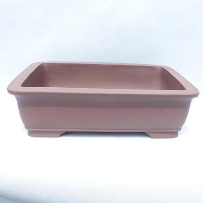 Bonsai miska 43 x 35 x 12 cm - 1