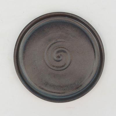 podmiska k bonsajmi - 1