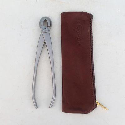 Kleště Půlkulaté  20 cm + POUZDRO ZDARMA - 1