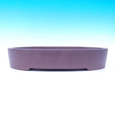 Bonsai miska - POUZE OSOBNÍ ODBĚR nebo paletová přeprava za 499,-Kč - 2