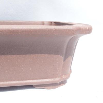 Bonsai miska 35 x 29 x 11 cm - 2