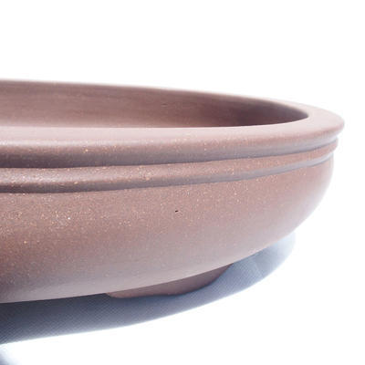 Bonsai miska 43 x 35 x 9 cm - 2