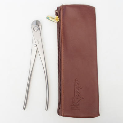 Nožnice na Drôt 18 cm + PUZDRO ZADARMO - 2