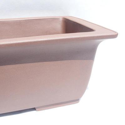 Bonsai miska 49 x 32 x 19 cm - 2
