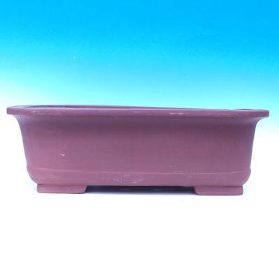 Bonsai miska - LEN OSOBNÝ ODBER - 2
