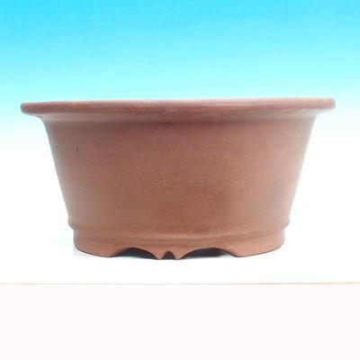 Bonsai miska - 2