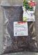 Zemina na bonsaje Bonsai Master 2 litre + hnojivo 20 g zadarmo - 2/3