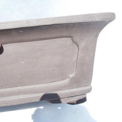 Bonsai miska 32 x 23 x 13 cm - 2