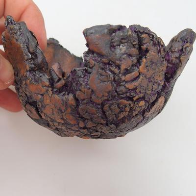 Keramická Skořápka - 2