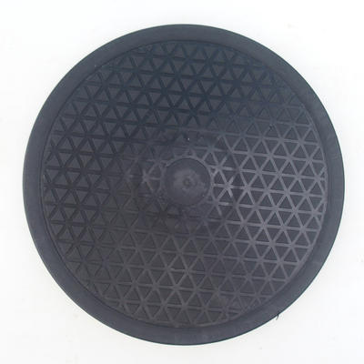 Točna - otočný tvarovací stolek - 2