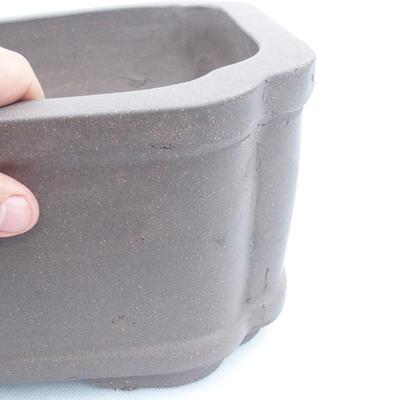 Bonsai miska 40 x 29 x 15 cm - 2