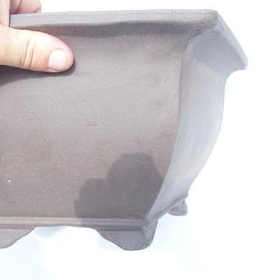 Bonsai miska 40 x 36 x 17 cm - 2