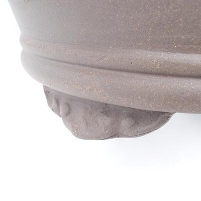 Bonsai miska 46 x 46 x 22 cm - 2