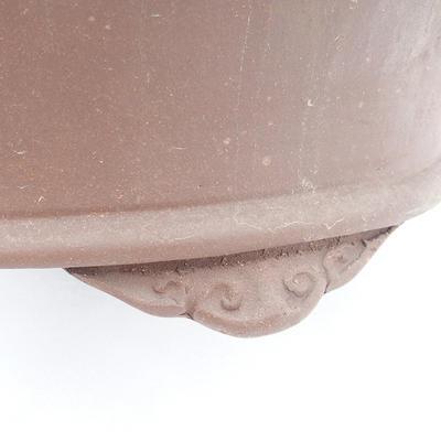 Bonsai miska 37 x 30 x 10 cm - 2
