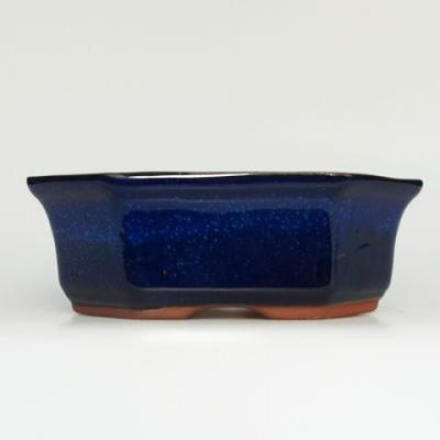 Bonsai miska + podmiska H14 - 2