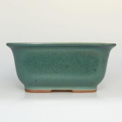 Bonsai miska + podmiska H36 - 2