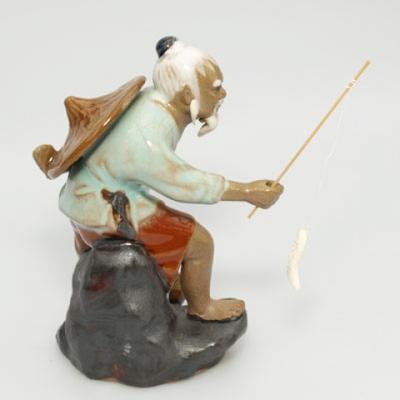 Keramické figurky FG-28 - 2