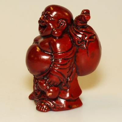 Budha BH 05 - 2