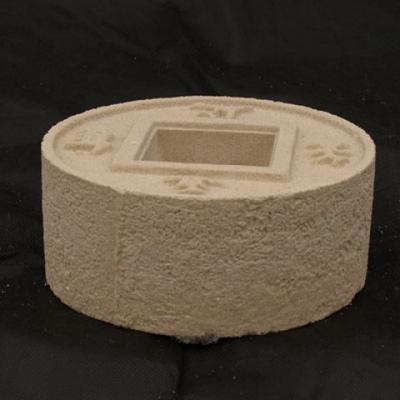 Nádržka NSTR-01 - 2