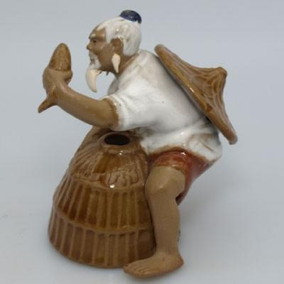Keramické figurky FG-36 - 2