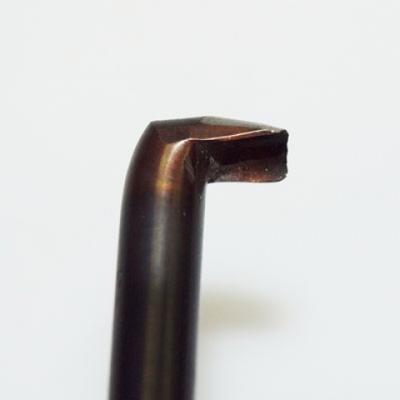 Bonsai dláto DF 2 - 160 mm - 2