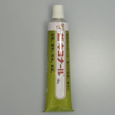 Lepidlo na větve 100 g - 2