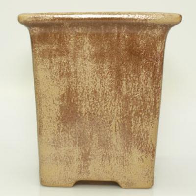 Keramická bonsai miska SKEJ 17 - 2