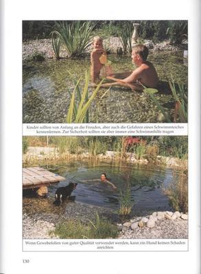 Garten - Schwimmteiche č.77064 - 2