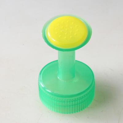 Bonsai kropítko na PET fľašu 10ks - 2