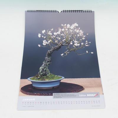 Kalendář 2018 - 2