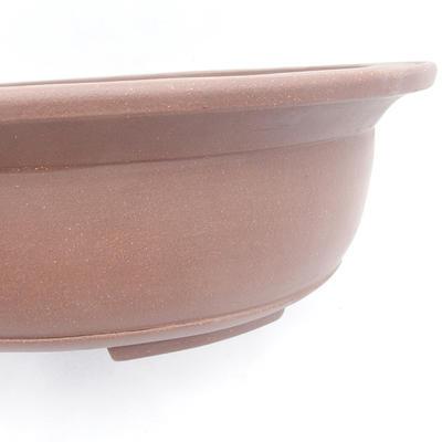 Bonsai miska 40 x 31 x 10 cm - 2