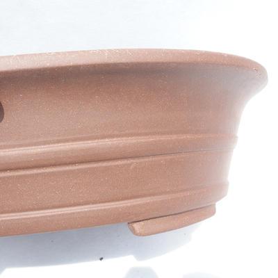 Bonsai miska 45 x 36 x 11 cm - 2