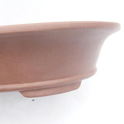 Bonsai miska 51 x 40 x 9 cm - 2