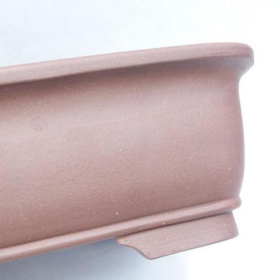 Bonsai miska 43 x 35 x 12 cm - 2