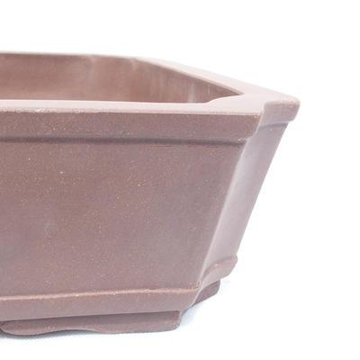 Bonsai miska 45 x 35 x 10 cm - 2